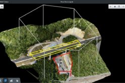 Bentley Systems Advances Reality Modeling to Extend the Scope of Engineering and Surveying Value