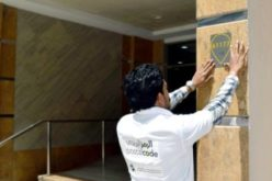 Sharjah Rolled Out Geo-address Across the Emirate