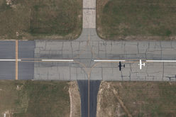 Col-East to Perform Obstacle Obstruction Survey at Massachusetts Airport