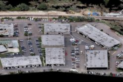 Geodetics Inc. Announces Point&Pixel Solution Allowing Photogrammetry While Reducing the Need for Ground Control Points