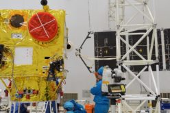 China Launched the 2nd Remote Sensing Satellite for Venezuela