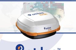 Hemisphere GNSS Announces Major Enhancements to Its Atlas® GNSS Global Correction Service
