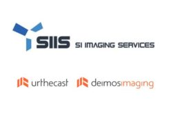 UrtheCast and SIIS Sign Agreement for the Global Distribution of Their Respective Portfolios