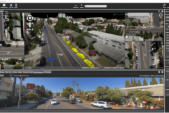 Orbit GT Releases 3D Mapping Content Manager V18