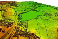 Bluesky Remote Sensing Data Improves Efficiency for Smart Consulting at WSP