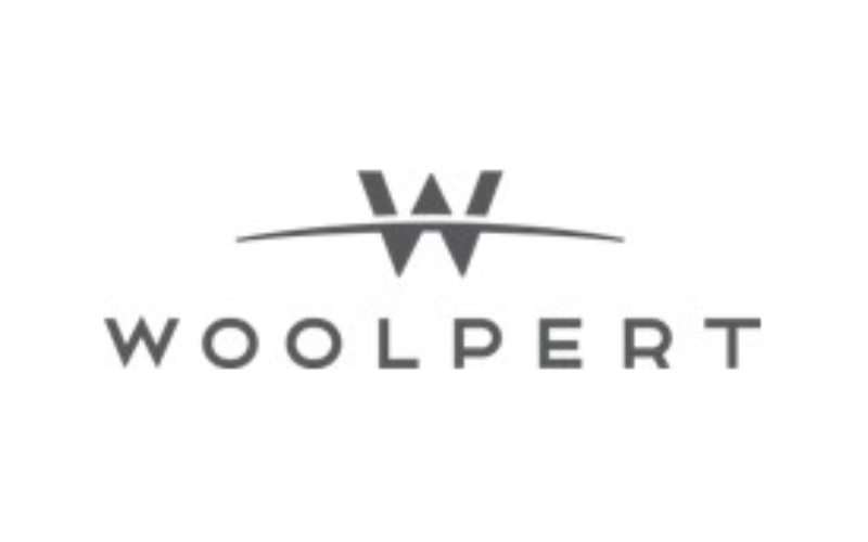 Woolpert Awarded Part of $610M FEMA Contract to Support Disaster Relief