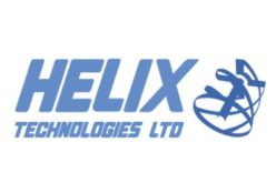 Helix Technologies Wins ESA Contract to Develop Multi-frequency GNSS Antenna Optimised For Galileo