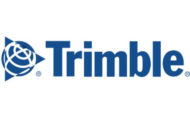 Trimble Launches Trimble Foundation