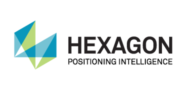 Hexagon Positioning Intelligence Introduces PIM7500 for Autonomous Applications
