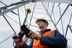 Trimble Catalyst Now Supports GLONASS, Delivering Faster, More Accurate and Reliable Positioning Performance
