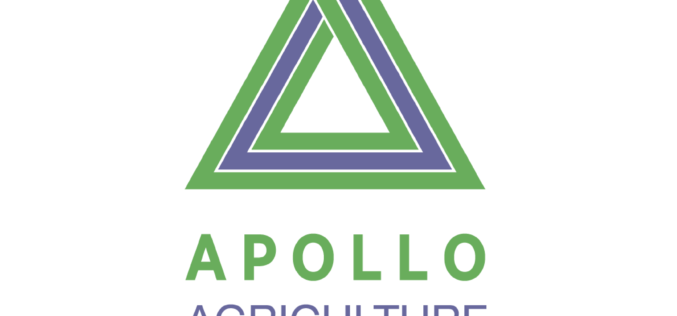 Kenyan Startup Apollo Agriculture Secures US$500,000 Funding