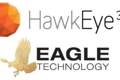 HawkEye 360 Introduces Strategic Partner Program and Announces Eagle Technology as the Strategic Partner for New Zealand