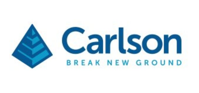 Carlson Introduces Hybrid+ as a Module for SurvCE/SurvPC 6.0