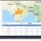 India Geospatial Stack to Enable Scientific Mapping of Resources