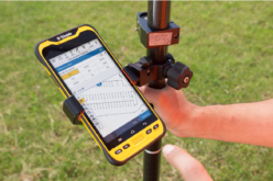 Trimble Geospatial Announces Release of New Version of Trimble Access