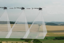 UAV System Allows GIS Professionals A Cost-effective Solution for Aerial Data