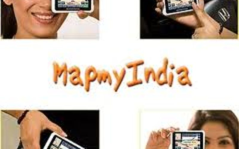 MapMyIndia Filed DRHP with SEBI for an IPO of Around $175 Million