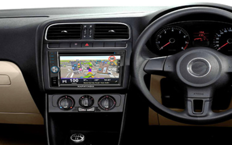 South Korea to Have More Accurate GPS Navigation System