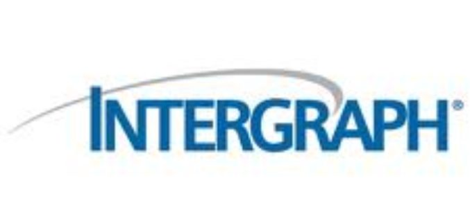 Utilities and Customers Benefit from Intergraph Outage Notifications