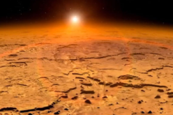 The Mangalyaan – India's Journey to Mars