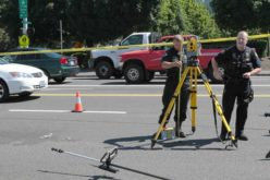 Geospatial Technology in Forensic investigation