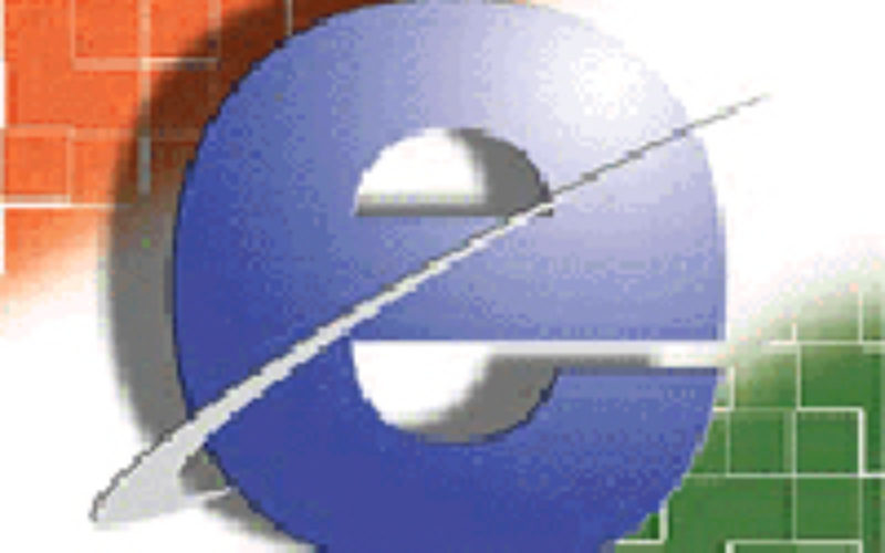 e-governance: A Call for Greater Emphasis