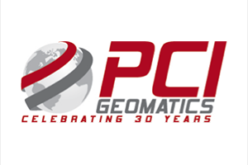 PCI Geomatics and CONABIO Reveal Mexico Country Mosaic at the Latin America Geospatial Forum