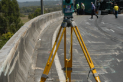 Total Station And Its Applications In Surveying