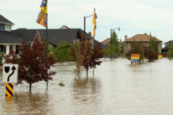 Fighting floods with GIS -based emergency response system
