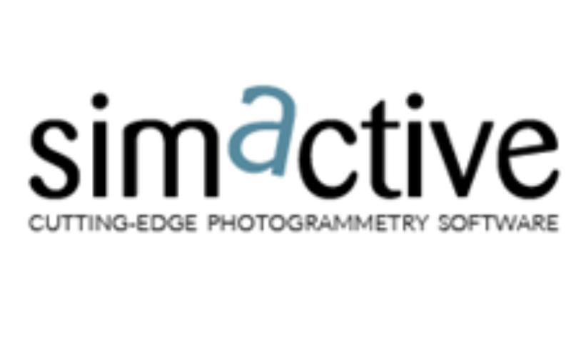 SimActive Brings Picture-in-Picture 3D Viewing with Version 6.5