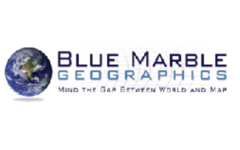 The Geographic Calculator 2014, SP1 Now Available with New Jobs to Streamline Workflow