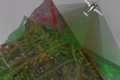 Introducing a New Era in Airborne Mapping: The New RIEGL LMS-Q