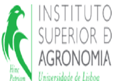 University of Lisbon Inviting Applications for a PhD Scholarship