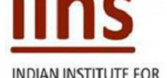 IIHS Conducting Course on 'Working with Digital Maps – Leveraging the power of GIS'