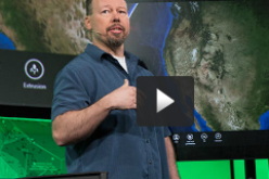 What's New and What's Coming for the ArcGIS Developer