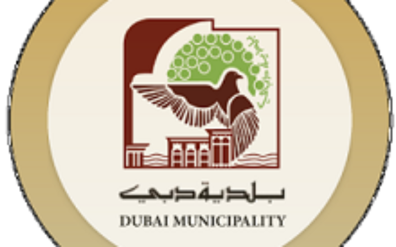 App to Forecast Storms Launched by Dubai Municipality