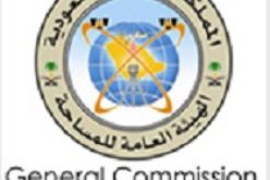 UNDP to Support Saudi in Geospatial Capacity Building
