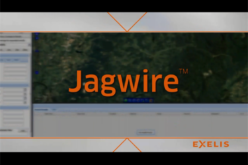 Exelis Jagwire to Support Real-time Full Motion Video Analysis