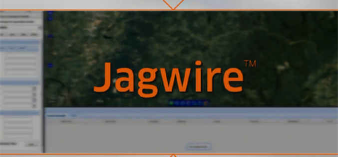 Exelis Jagwire™ to Support Real-time Full Motion Video Analysis