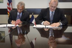 NASA-CNES Move Forward with Global Water and Ocean Surface Mission