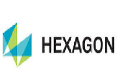 PR: Bulgarian Ports Infrastructure Company Implements Hexagon Geospatial Technology to Enhance Shipping