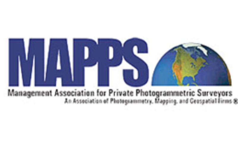 MAPPS Comments on Pipeline Safety