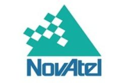 SPAN® GNSS/INS Technology Now Available on NovAtel's Selective Availability Anti Spoofing Module (SAASM) Receivers