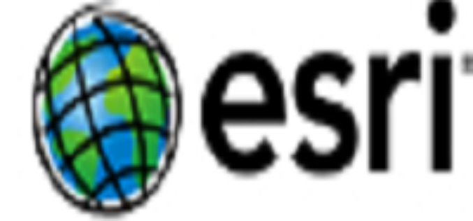 Esri and European Schoolnet Partner to Deliver Geographic Education Internationally