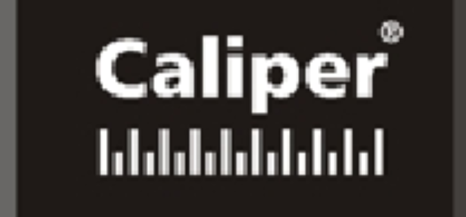 Caliper Offers Updated Mexico and Brazil Data for Use with Maptitude 2014