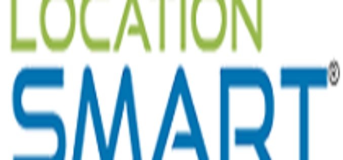 LocationSmart Issued Patent for Location-Based Dynamic Status Reporting
