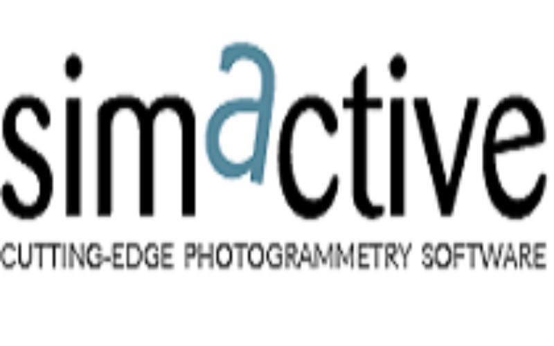 SimActive's Software Purchased by Mexican Firm IMT