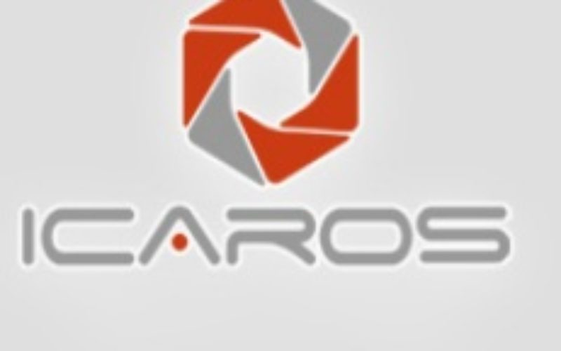 Icaros to Unveil Oblique Image Viewer and Measuring Tool for ArcGIS