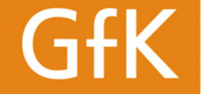 GFK'S New Digital Maps of China Point The Way To Regional Turnover Potential