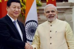 India Sings MoU with China on Peaceful Use of Space